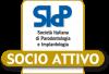 SIDP-SOCIO-ATTIVO