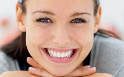 sorriso_mulher