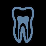 endodonzia verona
