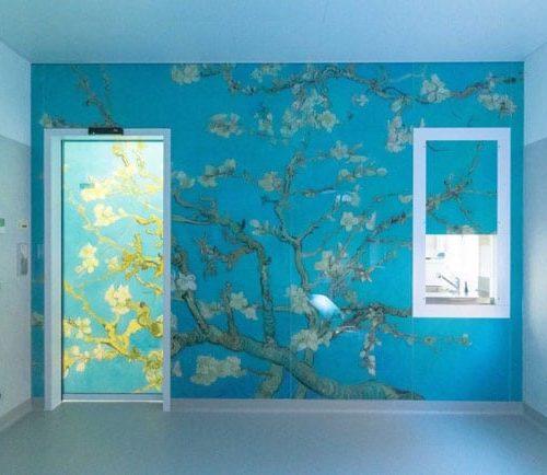 parete-in-vetro-sala