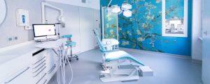 sala oreglia chirugia