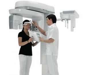 tomografia-computerizzata